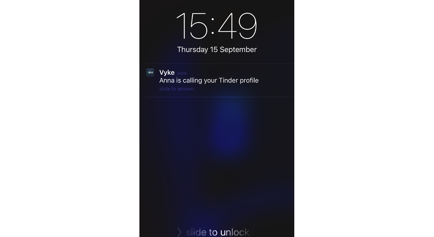 pushnotifications1