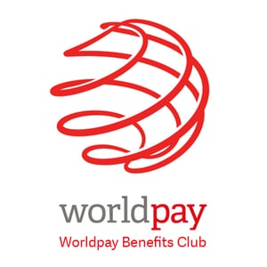 Worldpay Benefits Club Vyke Offer
